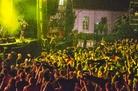 Metaldays-2015-Festival-Life-Jasmina-Jlc 7511