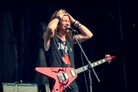Metaldays-20150720 Anvil 8664