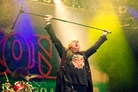 Metaldays-20150720 Saxon 9197