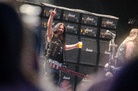 Metaldays-20150721 Black-Label-Society-Jlc 6167