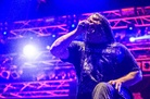 Metaldays-20150721 Cannibal-Corpse-Jlc 6500