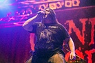 Metaldays-20150721 Cannibal-Corpse 9882