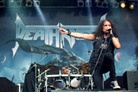 Metaldays-20150722 Death-Angel 9785