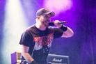 Metaldays-20150722 Hatebreed 0184