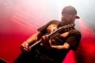 Metaldays-20150722 Hatebreed 4633