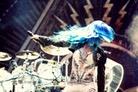 Metaldays-20150723 Arch-Enemy 1022