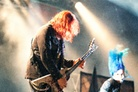 Metaldays-20150723 Arch-Enemy 1032
