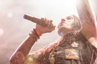 Metaldays-20150723 Hardcore-Superstar-Jlc 8187