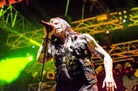 Metaldays-20150723 Hardcore-Superstar-Jlc 8233