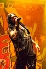 Metaldays-20150723 Hardcore-Superstar 0876