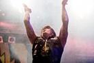 Metaldays-20150723 Hardcore-Superstar 4997