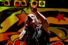 Metaldays-20150723 Hardcore-Superstar 5045