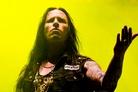 Metaldays-20150723 Hardcore-Superstar 5086
