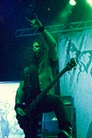 Metaldays-20150723 Rotting-Christ 1406