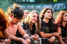 Metaldays-2016-Festival-Life-Marcela 5765