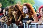 Metaldays-2016-Festival-Life-Marcela 5818
