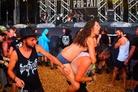 Metaldays-2016-Festival-Life-Photogenick-f0669