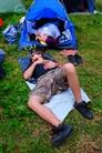 Metaldays-2016-Festival-Life-Photogenick-f9858