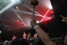 Metaldays-2016-Festival-Life 2694