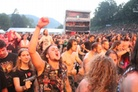 Metaldays-2016-Festival-Life 2764