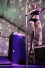 Metaldays-2016-Pole-Dancing 0956