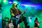 Metaldays-20160726 Arkona 6106