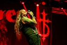 Metaldays-20160728 Devildriver 7980