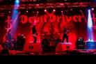 Metaldays-20160728 Devildriver 8021