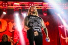 Metaldays-20160728 Devildriver 8027