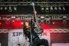 Metaldays-20160728 Septicflesh 7574