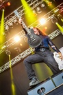 Metaldays-20160728 Septicflesh 7747