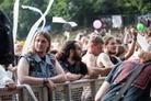 Metaldays-2017-Festival-Life-Elena 3948
