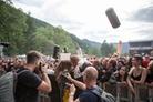 Metaldays-2017-Festival-Life-Elena 4072