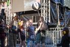 Metaldays-2017-Festival-Life-Elena 6305