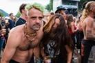 Metaldays-2017-Festival-Life-Marcela 0079