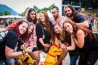 Metaldays-2017-Festival-Life-Marcela 0092