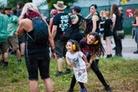 Metaldays-2017-Festival-Life-Marcela 9081