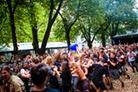 Metaldays-2017-Festival-Life-Marcela 9907