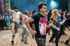 Metaldays-2017-Festival-Life-Marcela 9953