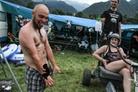 Metaldays-2017-Festival-Life-Rasmus 3730 Cen