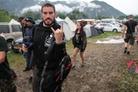 Metaldays-2017-Festival-Life-Rasmus 3777