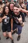 Metaldays-2017-Festival-Life-Rasmus 3900