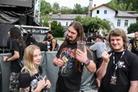 Metaldays-2017-Festival-Life-Rasmus 3930
