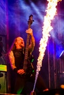 Metaldays-20170725 Amon-Amarth 9625