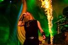 Metaldays-20170725 Amon-Amarth 9669