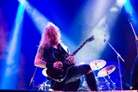 Metaldays-20170725 Katatonia 9342