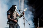 Metaldays-20170726 Abbath 0107