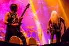 Metaldays-20170726 Doro 1087