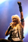 Metaldays-20170726 Doro 4570