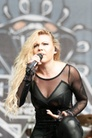 Metaldays-20170727 Kobra-And-The-Lotus 5493